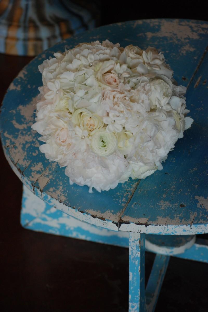 Bouquets Cebolla Fine Flowers Page 2