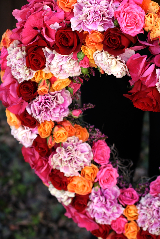 January | 2014 | Cebolla Fine Flowers