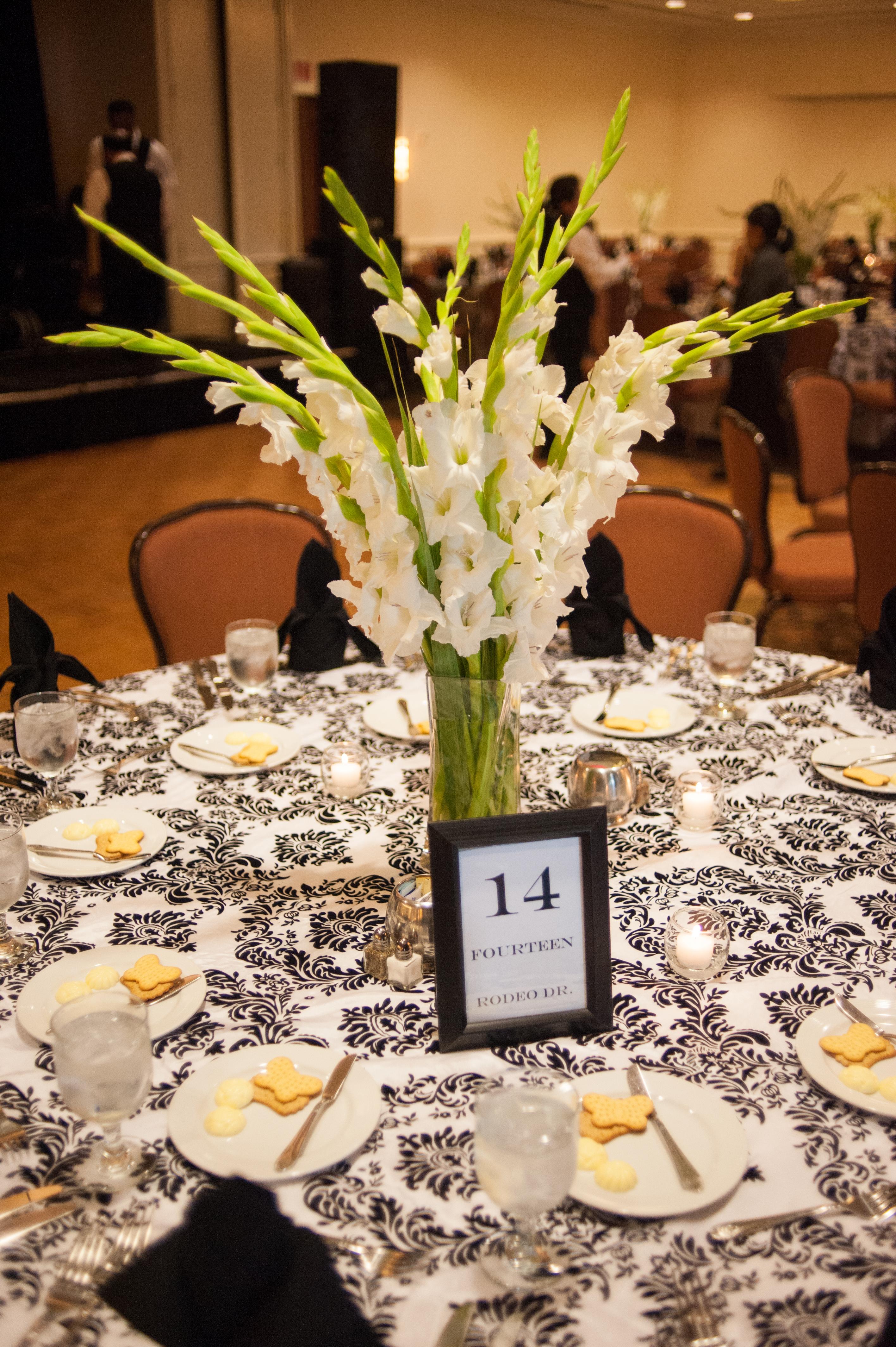 brunch wedding cebolla fine flowers. Black Bedroom Furniture Sets. Home Design Ideas